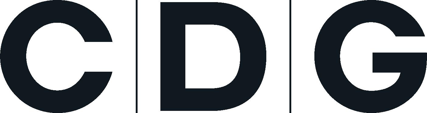 Cdg Logo H P Rgb