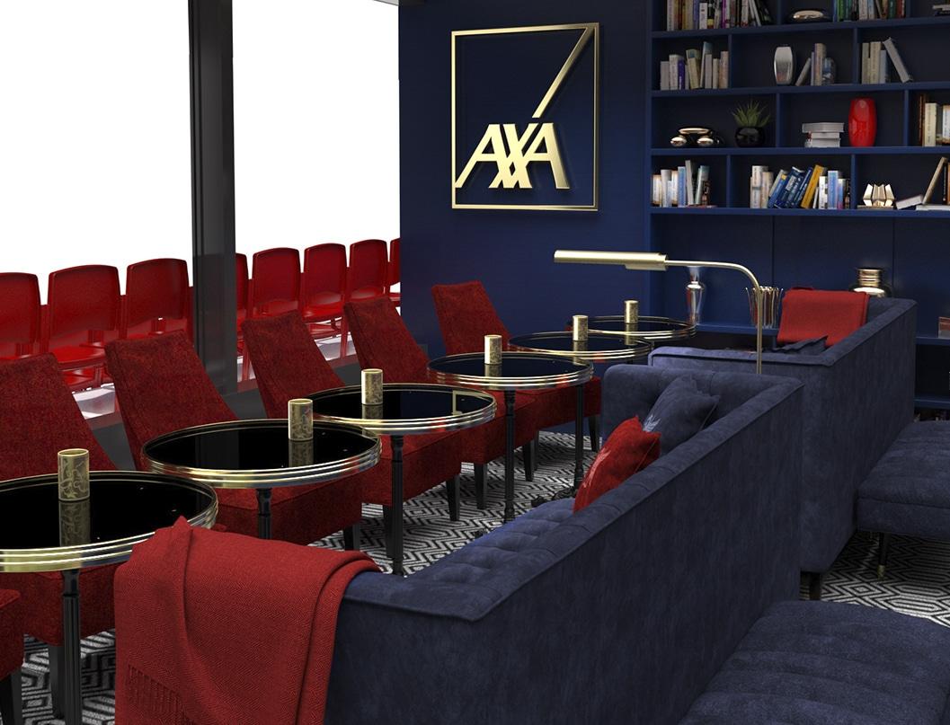 CDG AXA LIVERPOOL Visuel 2