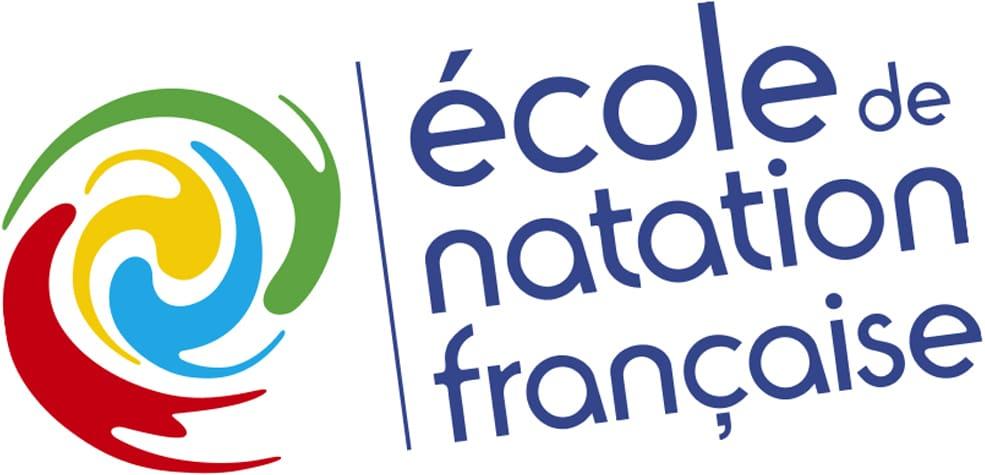 CDG ENF Bandeau New