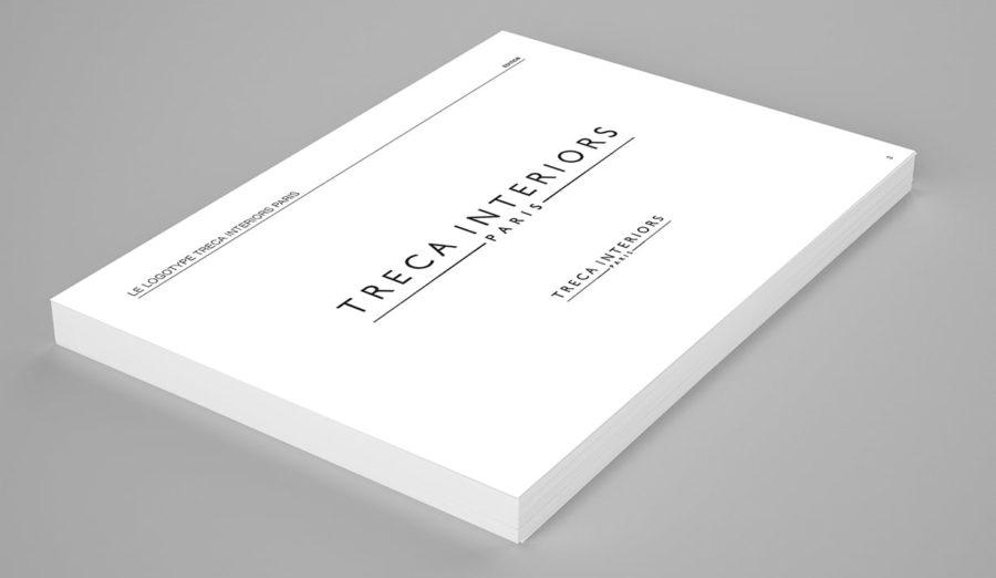 CDG TRECA 4 Visuel 1
